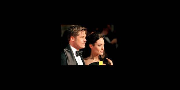 Dernière ligne droite pour les Oscars - La Libre