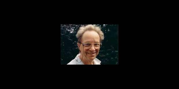 Le compositeur belge Henri Pousseur est décédé - La Libre