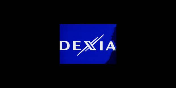 Plan d'aide à Dexia : l'Europe met la pression