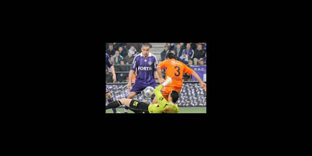 Wasilewski à la rescousse du Sporting