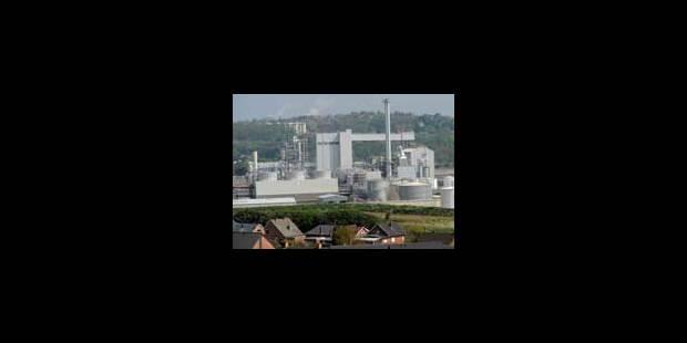 Biowanze passe à la vitesse supérieure