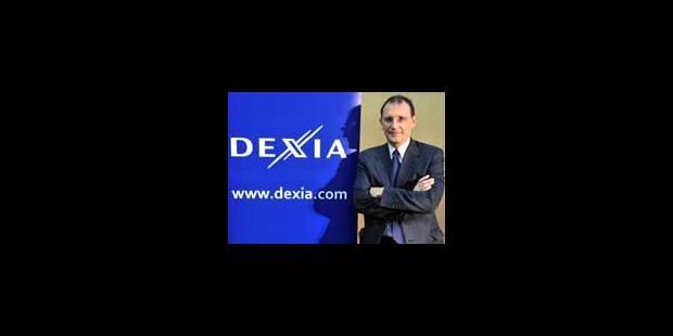 Dexia: 8 millions de bonus versés aux dirigeants français en 2008