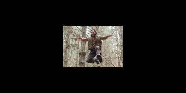 """X-Men Origins: Wolverine"" mène la meute - La Libre"