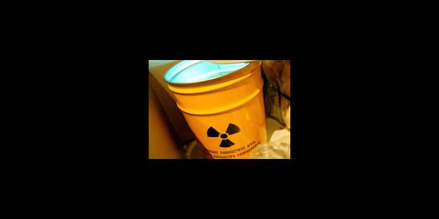 Les failles cachées du fonds de démantèlement nucléaire