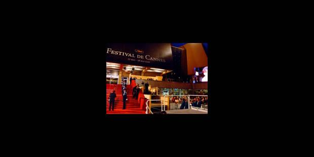Casting de rêve pour le 62e Festival de Cannes - La Libre