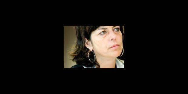 Affaire Feryn: société reconnue coupable de discrimination raciale