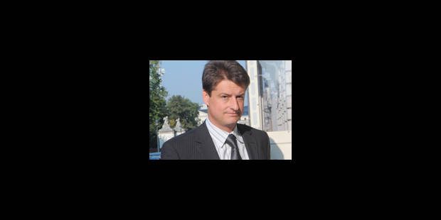 La présidence belge de l'UE coûtera quelque 85 millions d'euros - La Libre