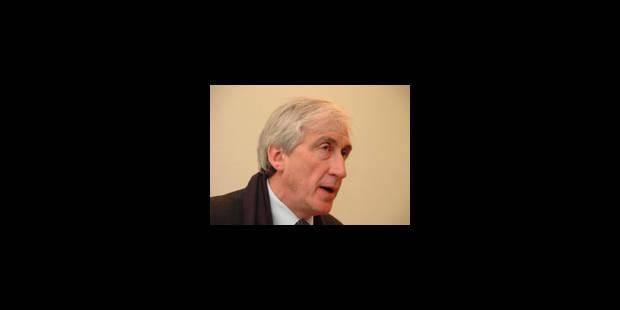 Beauthier: les gynécologues obstétriciens partiaux