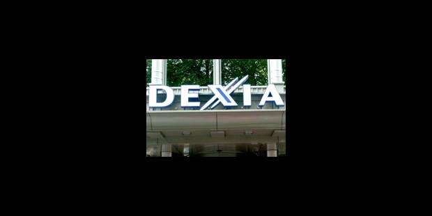 Dexia: syndicats dans l'expectative - La Libre