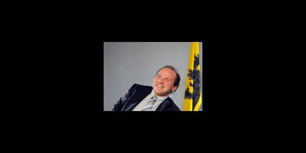 Wickmayer/Malisse: vers un procès en appel?