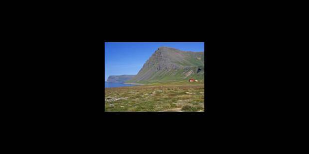 L'Islande s'attend à des turbulences économiques et politiques - La Libre