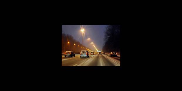 Catastrophique Belgique - La Libre