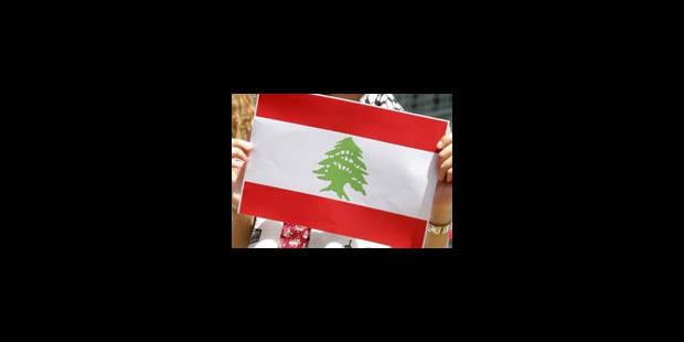 Harcèlement sexuel au quotidien: des Libanaises se rebiffent