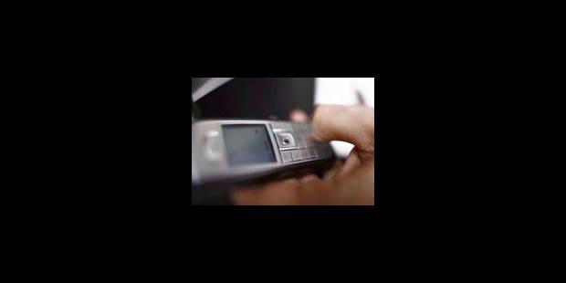 Pas de lien avéré entre téléphone portable et cancer - La Libre