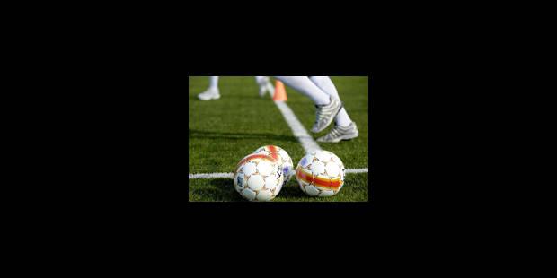 Le Ballon d'Or et le joueur Fifa ne feront plus qu'un