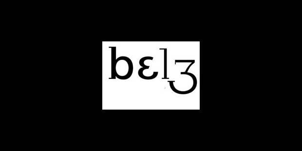 La marque belge - La Libre