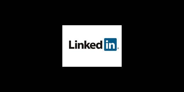 Les entreprises belges sont à la traîne sur les réseaux sociaux