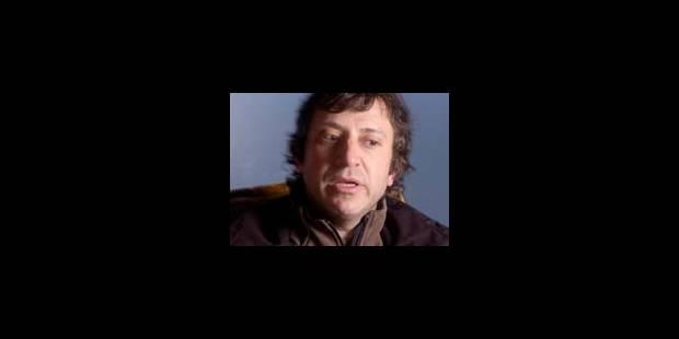 """Le film belge """"22 mai"""" sélectionné pour le festival du film de Toronto - La Libre"""