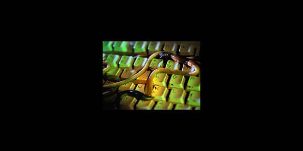 La cybernétique s'invite dans les conflits armés contemporains