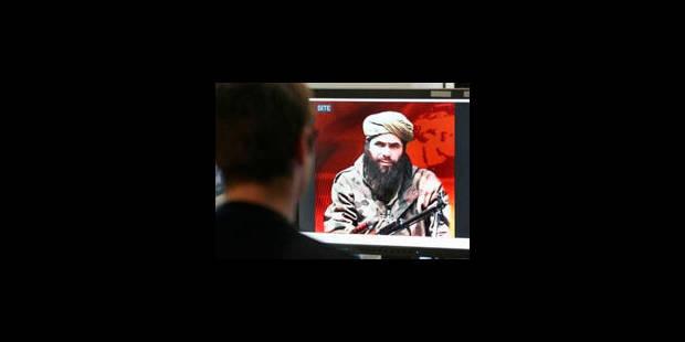 La France rejette les exigences d'Al Qaïda - La Libre