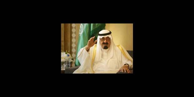 Silence embarrassé des alliés des Etats-Unis dans le Golfe