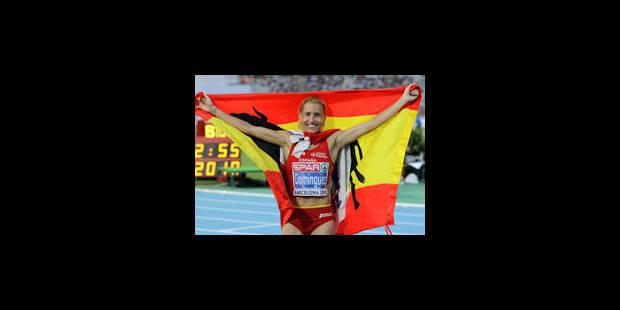 Nouveau scandale de dopage en Espagne