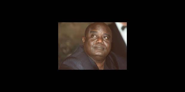Il y a dix ans, Laurent-Désiré Kabila était assassiné - La Libre