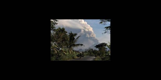 2010, année de catastrophes naturelles et mortelles