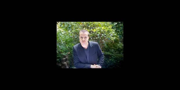 Nicolas Demorand devient le nouveau directeur de la rédaction de Libé - La Libre