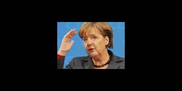 Cinq euros d'augmentation - La Libre