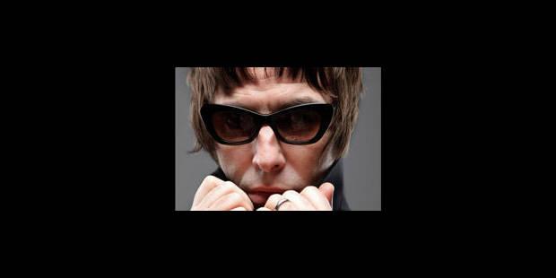 Beady Eye, la vie après Oasis de Liam Gallagher - La Libre