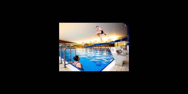 Chlore: des experts en eaux troubles