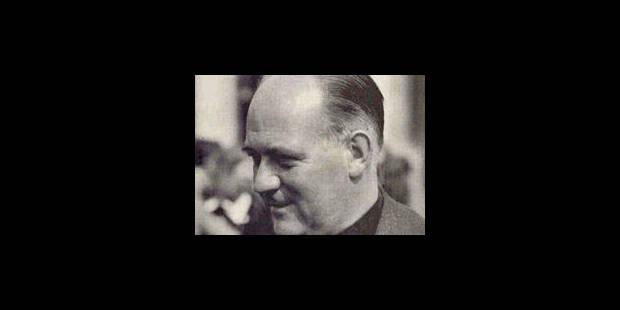 Danneels était le deuxième choix de Jean-Paul II