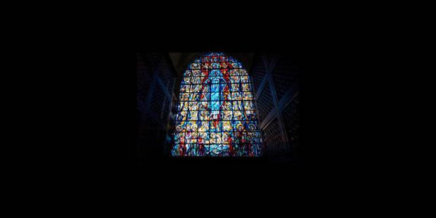 Tribunal arbitral: l'Eglise continue à réfléchir