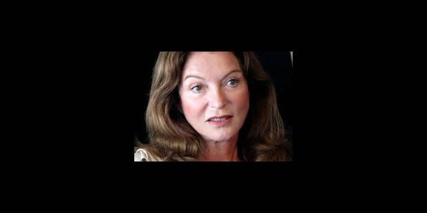 Dernier hommage à Marie-France Pisier - La Libre