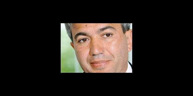 """Emir Kir: """"les clubs bruxellois ne sont vraiment pas gâtés par le plan d'Antoine"""" - La Libre"""