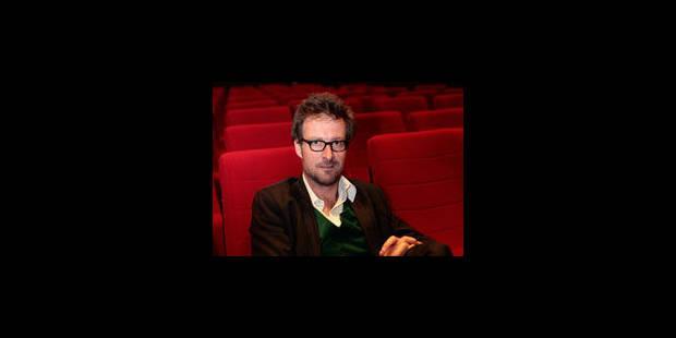 Le nouveau visage de la Cinémathèque - La Libre