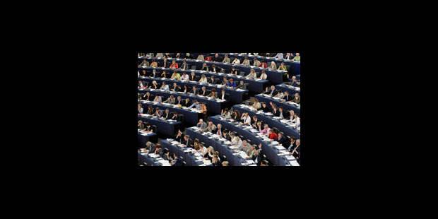 Corruption: le Parlement européen bientôt doté d'un code d'éthique