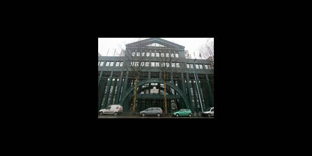 La Commission européenne approuve le plan de restructuration de KBC - La Libre
