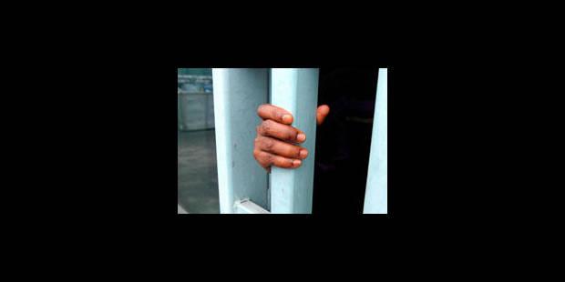 Seuls 15% des illégaux ayant reçu un ordre de quitter le territoire partent - La Libre