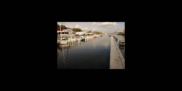 Avenue du Port: une commission technique examinera les récents éléments