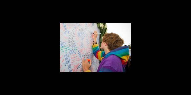 Pukkelpop: les festivaliers fixés au plus tard le 15 novembre - La Libre