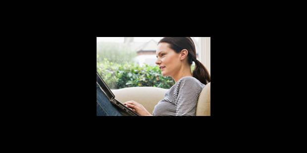 Téléphone, Web et télé à miniprix - La Libre