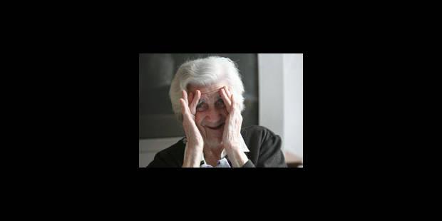 Alzheimer près de chez vous