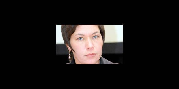 """Ecolo consterné par la """"position puérile"""" du cdH dans le dossier du tram - La Libre"""