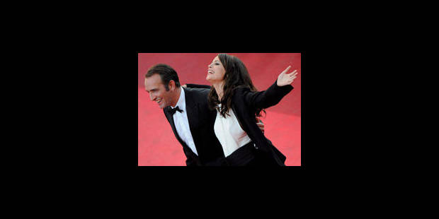 2011: 2 films mis à l'honneur par nos critiques cinéma - La Libre