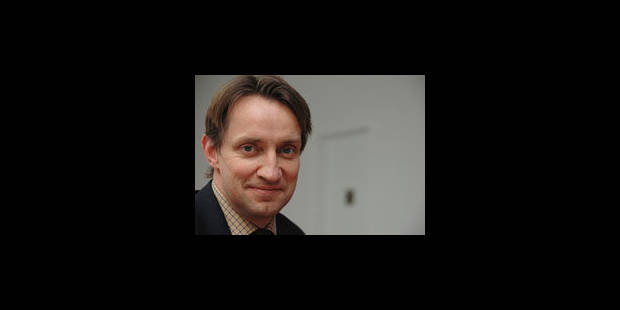 Un Belge à la tête du commissariat aux droits de l'homme? - La Libre