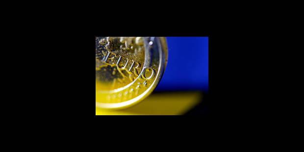 Inflation en hausse: augmentation des salaires, entre autre... - La Libre