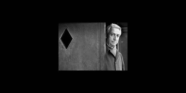 Roland Barthes, l'empereur des signes