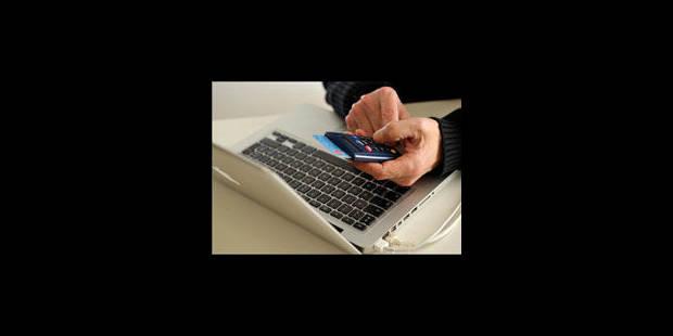Banques en ligne : le succès est enfin là - La Libre